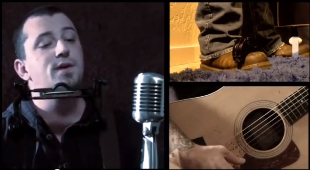 VIDEO: Lois