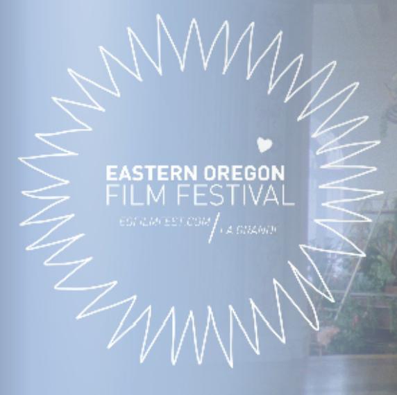 The Biggest Little Film Festival